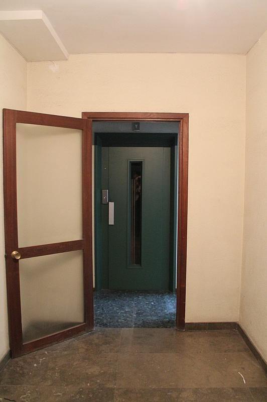 Oficina en alquiler en calle Bordeus, Les corts en Barcelona - 250830406