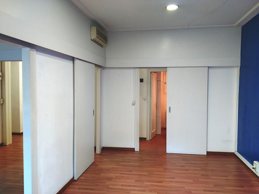 Oficina en alquiler en calle Gran Via de Les Corts Catalane, Eixample dreta en Barcelona - 314540238