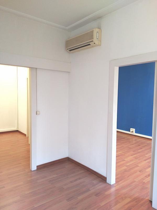 Oficina en alquiler en calle Gran Via de Les Corts Catalane, Eixample dreta en Barcelona - 314540245