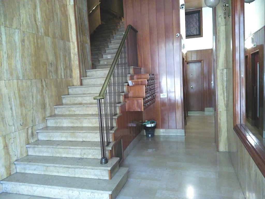 Oficina en alquiler en calle Gran Via de Les Corts Catalane, Eixample dreta en Barcelona - 314540299