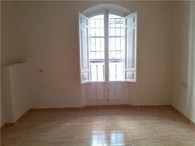 Piso en alquiler en Centro en Granada - 368546641