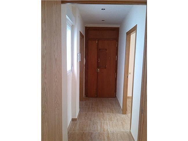Piso en alquiler en Centro en Granada - 368546644