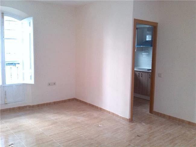 Piso en alquiler en Centro en Granada - 368546647