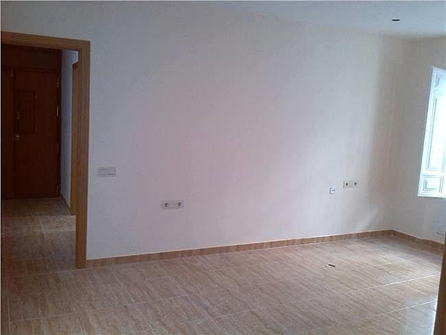 Piso en alquiler en Centro en Granada - 368546650