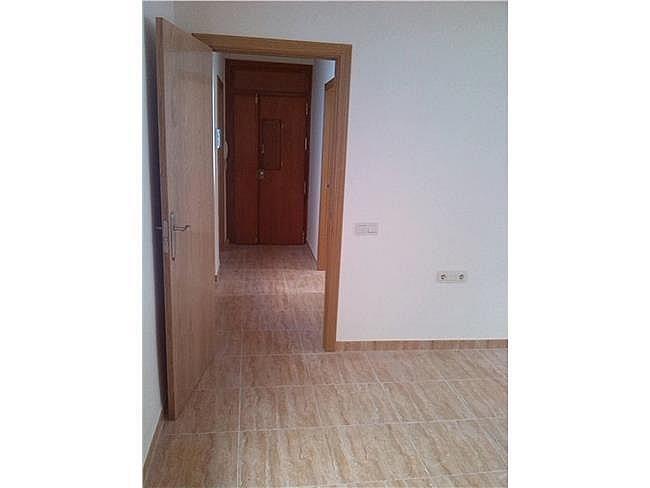 Piso en alquiler en Centro en Granada - 368546662