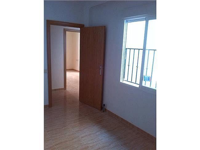 Piso en alquiler en Centro en Granada - 368546665