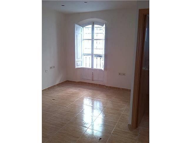 Piso en alquiler en Centro en Granada - 368546668