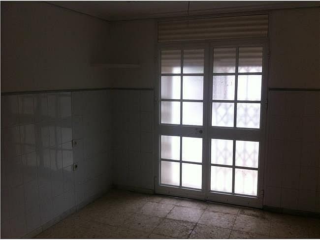 Local comercial en alquiler en San Pablo en Sevilla - 405046800