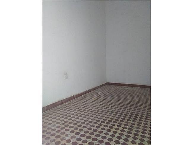 Local comercial en alquiler en Nervión en Sevilla - 314585880