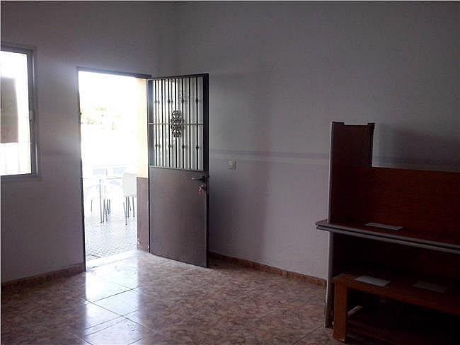 Local comercial en alquiler en Chiclana de la Frontera - 309178048