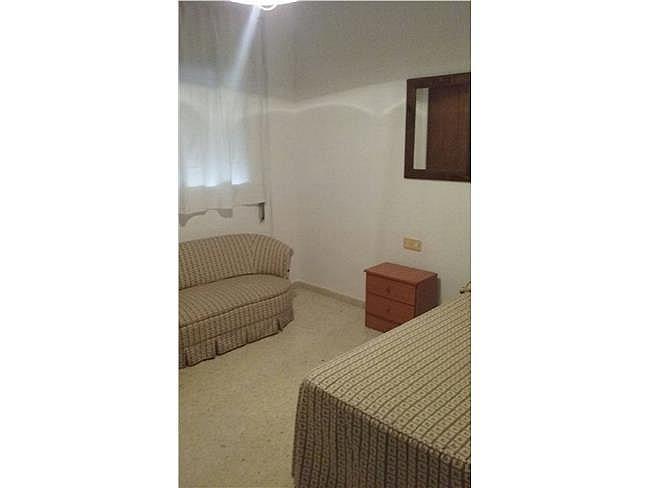 Piso en alquiler en Paterna de Rivera - 365566570