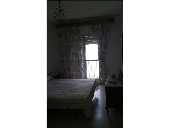 Piso en alquiler en Paterna de Rivera - 365566576
