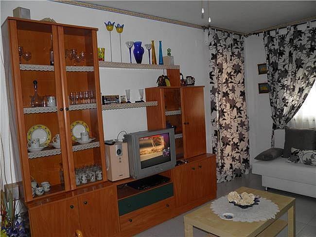 Apartamento en alquiler en Chiclana de la Frontera - 327910161