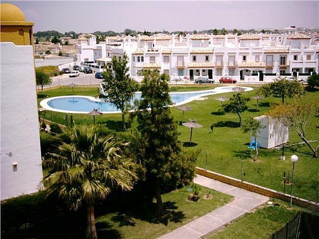 Apartamento en alquiler en Chiclana de la Frontera - 327910170