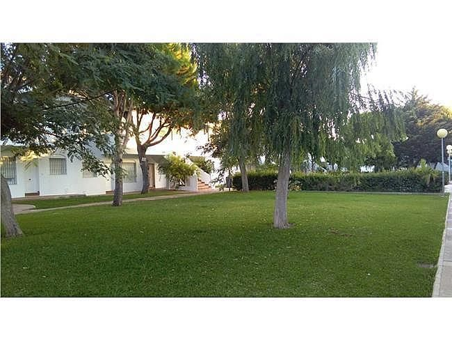 Apartamento en alquiler en La Barrosa en Chiclana de la Frontera - 330689511