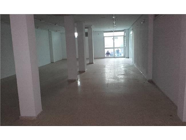 Local comercial en alquiler en Chiclana de la Frontera - 332898958