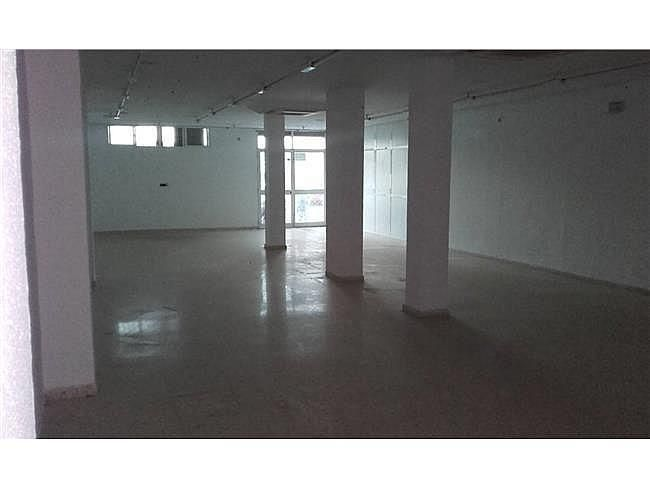 Local comercial en alquiler en Chiclana de la Frontera - 332898964
