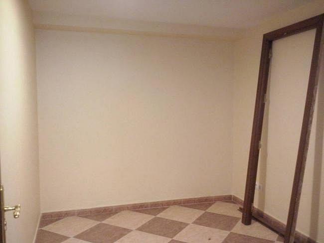 Local comercial en alquiler en Chiclana de la Frontera - 357921328