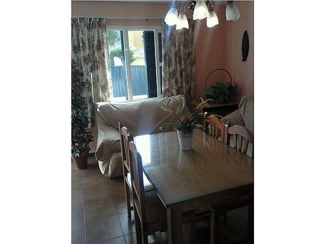 Casa en alquiler en Chiclana de la Frontera - 327910053