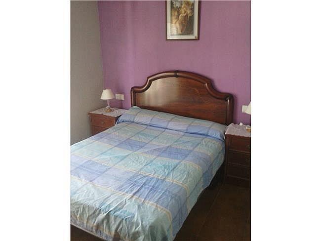 Casa en alquiler en Chiclana de la Frontera - 327910062