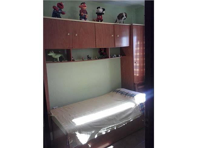 Casa en alquiler en Chiclana de la Frontera - 327910068