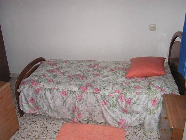 Casa en alquiler en Paterna de Rivera - 307350496