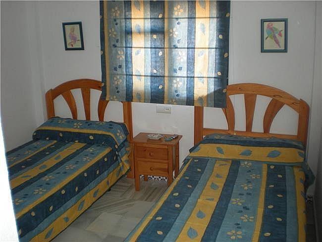 Casa en alquiler en Chiclana de la Frontera - 305179975