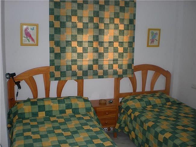 Casa en alquiler en Chiclana de la Frontera - 305179978