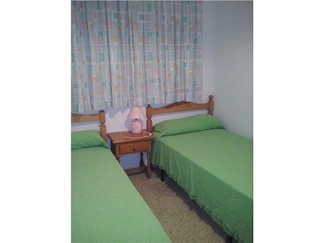 Piso en alquiler en Ayuntamiento - Catedral en Cádiz - 310917130