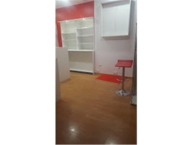 Local comercial en alquiler en Centro en Jerez de la Frontera - 386333132