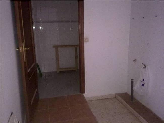Local comercial en alquiler en Alcalá de Guadaira - 127581184
