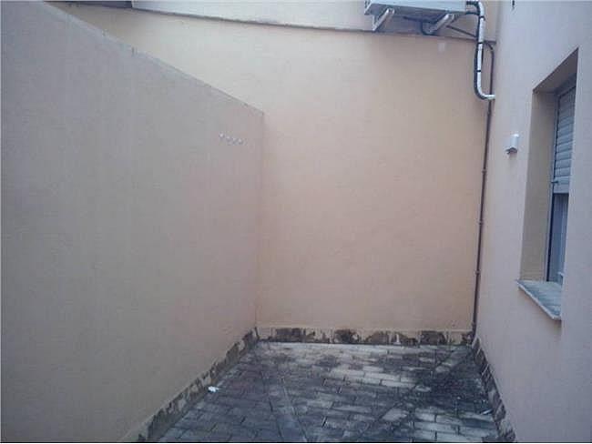Piso en alquiler en Alcalá de Guadaira - 140778876