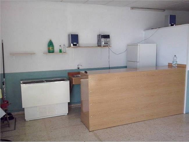 Local comercial en alquiler en Alcalá de Guadaira - 145153728