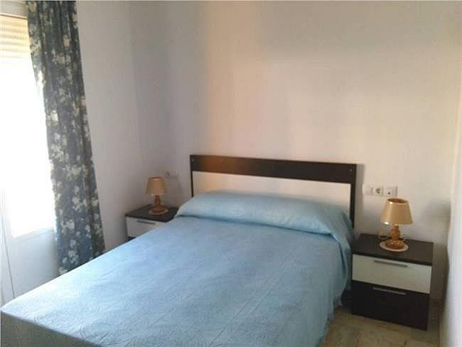 Casa en alquiler opción compra en Alcalá de Guadaira - 199672207