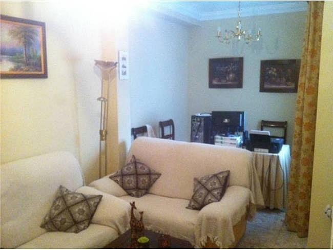 Casa en alquiler en Mairena del Alcor - 155359734
