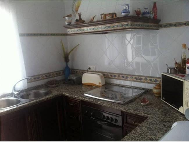 Casa en alquiler en Mairena del Alcor - 155359740