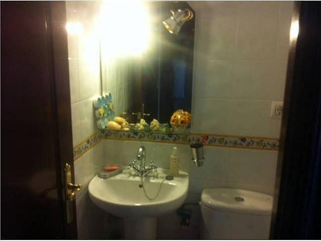 Casa en alquiler en Mairena del Alcor - 155359746