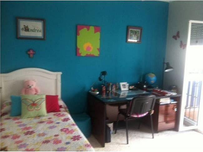 Casa en alquiler en Mairena del Alcor - 155359752