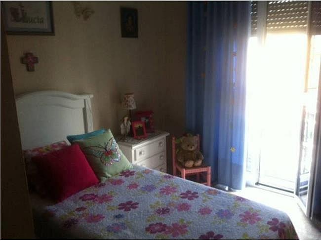 Casa en alquiler en Mairena del Alcor - 155359758
