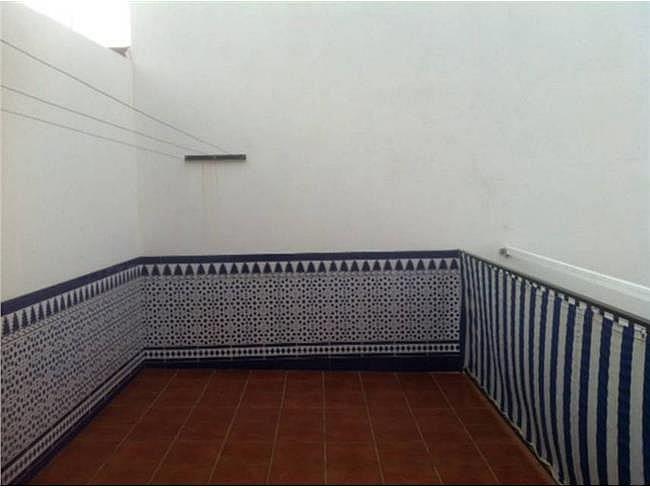 Casa en alquiler en Mairena del Alcor - 155359761