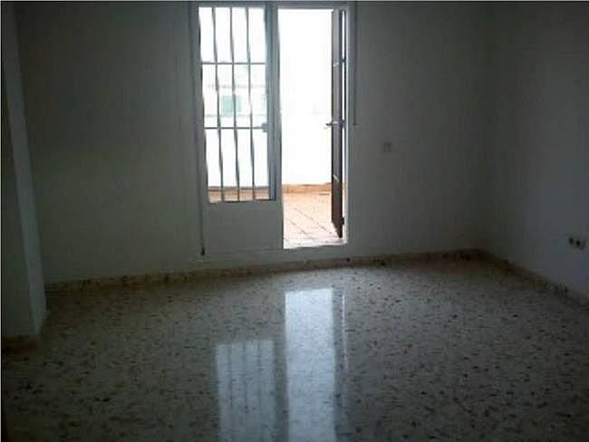 Ático en alquiler en Alcalá de Guadaira - 175982203