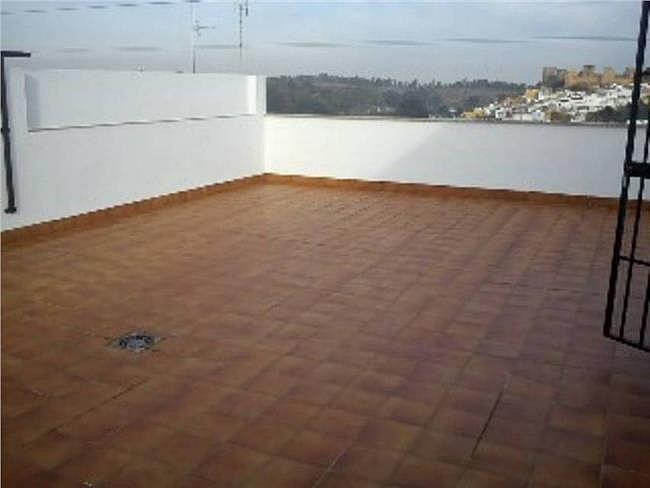 Ático en alquiler en Alcalá de Guadaira - 175982206
