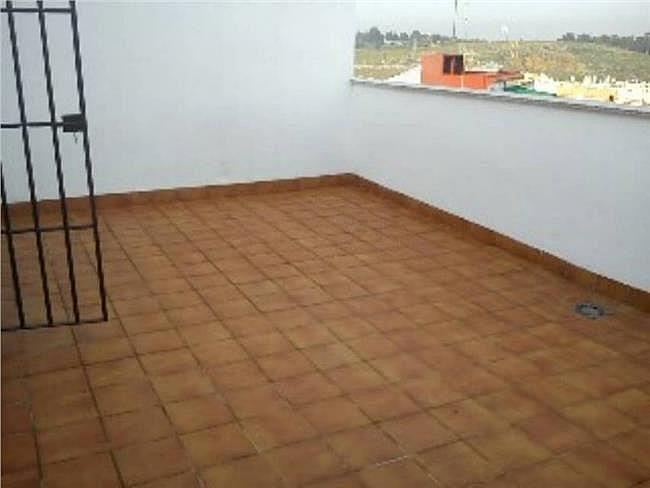 Ático en alquiler en Alcalá de Guadaira - 175982209