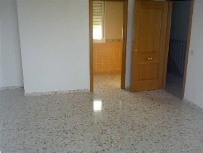 Ático en alquiler en Alcalá de Guadaira - 175982221