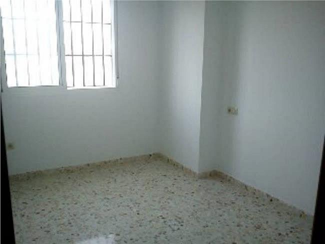 Ático en alquiler en Alcalá de Guadaira - 175982230