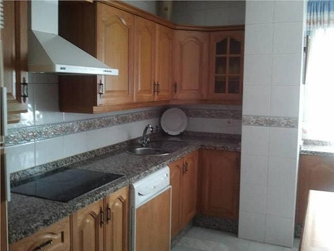 Piso en alquiler en Alcalá de Guadaira - 177306120