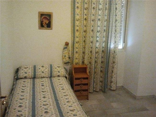 Piso en alquiler en Alcalá de Guadaira - 177306132