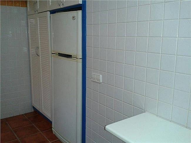Piso en alquiler en Alcalá de Guadaira - 197806810