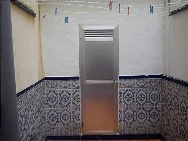 Piso en alquiler en Alcalá de Guadaira - 197806816
