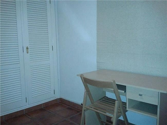 Piso en alquiler en Alcalá de Guadaira - 197806843